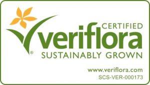 VFA_logo_tagcert_FCP_103